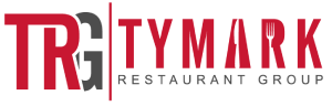 TyMark Restaurant Group Logo